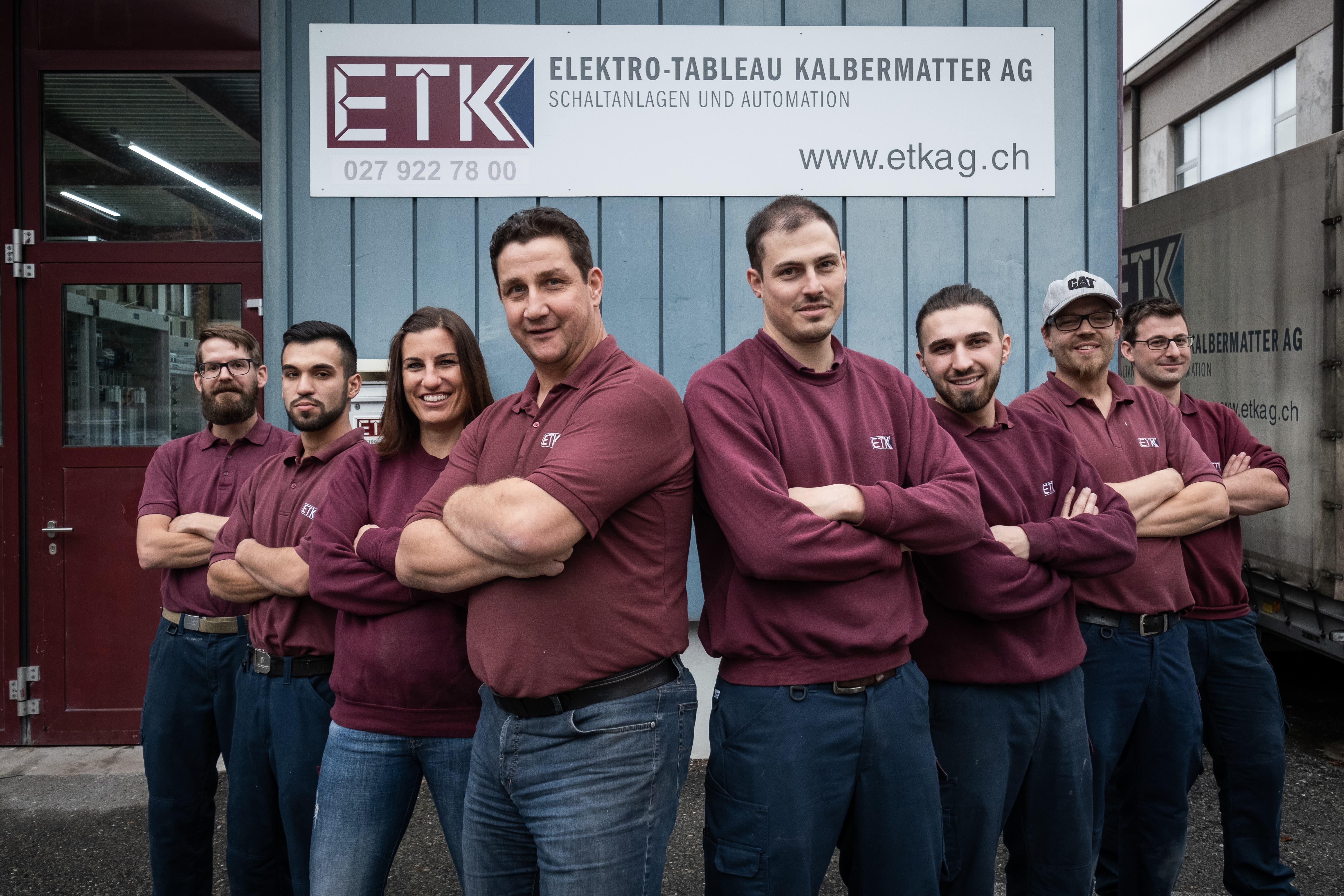 ETK_Team-2018-min